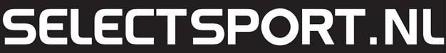 Selectsport Rijssen